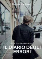 Il diario degli errori (ebook)