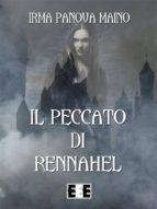 Il peccato di Rennahel (ebook)