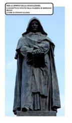 """Per lo """"Spirito"""" della """"revoluzione"""". Il concetto di infinito nella filosofia di Giordano Bruno (ebook)"""