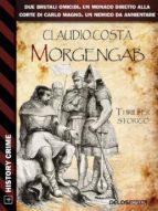 Morgengab (ebook)