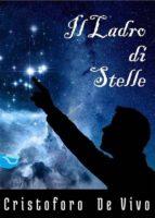 Il ladro di stelle (ebook)