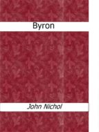 Byron (ebook)