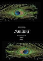 Amami - Trilogia dei fratelli neri Vol.2 (ebook)