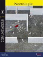 Comunicazionepuntodoc numero 7.  (ebook)
