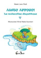 Aiuto affogo! (ebook)