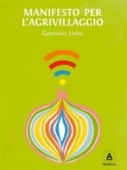 Manifesto per l'Agrivillaggio (ebook)