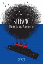 Stefano (ebook)