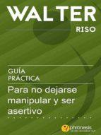 Guía práctica (ebook)