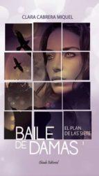 Baile de Damas - volumen I (ebook)