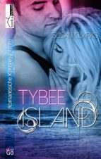 Tybee Island (ebook)