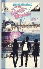 Elitär - Santa Monica 90410 (ebook)