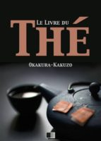 Le livre du Thé (ebook)