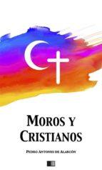 Moros y Cristianos (ebook)