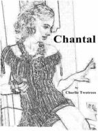 Chantal (ebook)