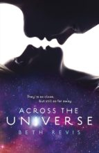 Across the Universe (ebook)