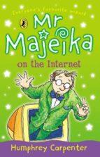 Mr Majeika on the Internet (ebook)