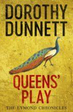 Queens' Play (ebook)