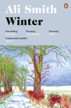Winter (ebook)