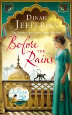 Before the Rains (ebook)