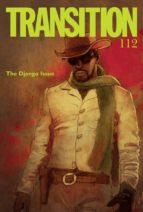 Transition 112 (ebook)