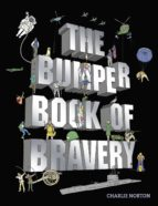 The Bumper Book of Bravery (eBook)
