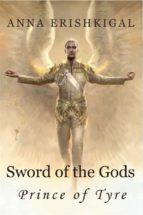 Sword of the Gods II: Prince of Tyre (ebook)