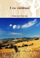 I ru viddrani (ebook)