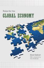 Rules for the Global Economy (eBook)