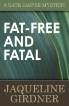 Fat-Free and Fatal (ebook)