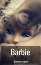 Barbie (ebook)