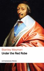 Under the Red Robe (ebook)
