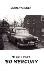 Me and My Dad's '50 Mercury (ebook)