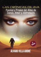 Las crónicas de Ava (ebook)
