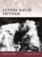 Tunnel Rat in Vietnam (ebook)