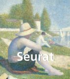 Seurat (ebook)