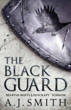 The Black Guard (ebook)