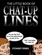 The Little Book Of Chat Up Lines (ebook)