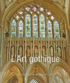 L'Art gothique (ebook)