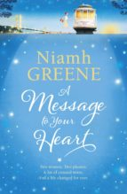 A Message to Your Heart (ebook)