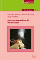 Infection Control for the Dental Team (eBook)