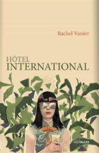 Hôtel international (ebook)