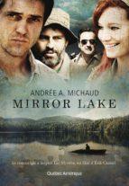 Mirror Lake (ebook)