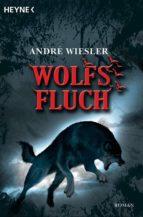 Wolfsfluch (ebook)