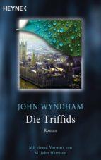 Die Triffids (ebook)