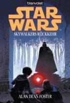 STAR WARS. SKYWALKERS RÜCKKEHR -