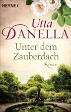 Unter dem Zauberdach (ebook)