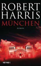 München (ebook)