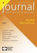 Streitfall Überwachung (ebook)
