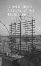 A Story of the Telegraph (ebook)