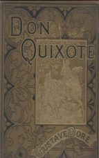HISTORY OF DON QUIXOTE
